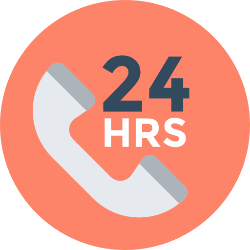 24-hour minimarket